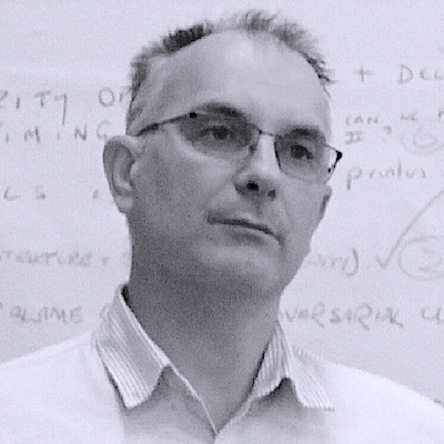 dez blanchfield big data expert