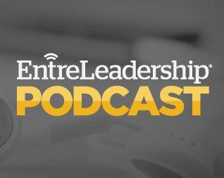 entreleadership_logo