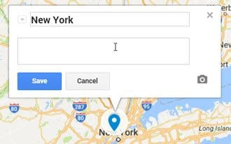 Create a Custom Google Map - Maptive