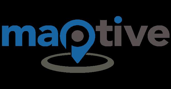 Maptive
