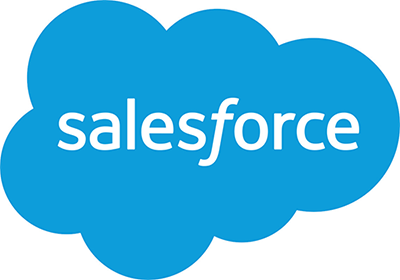 Salesforce CRM Mapping