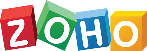 Zoho Territory Mapping Integration