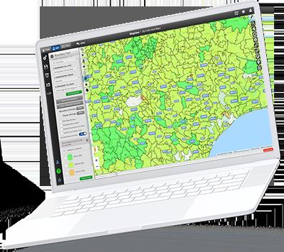 excel-zip-code-maps